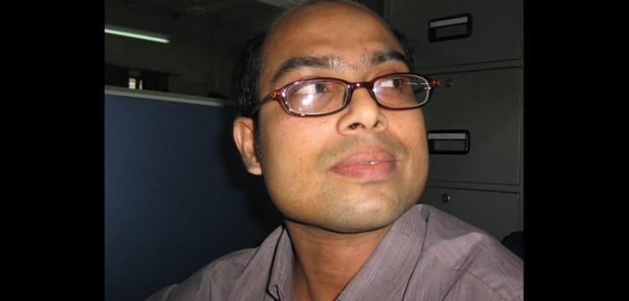 আবু হেনা মোস্তফা এনাম । চারবাক