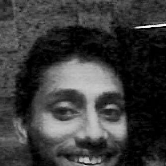 আবু উবাইদাহ তামিম